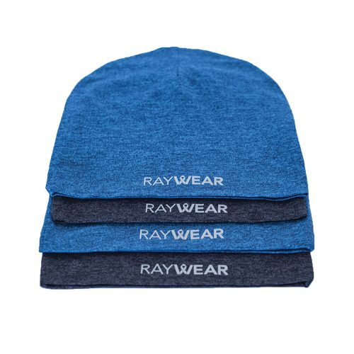 Light Radiation Protective Beanie Hats